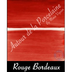 ROUGE BORDEAU