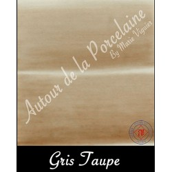 GRIS TAUPE