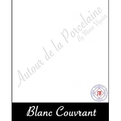 BLANC COUVRANT